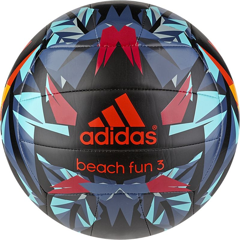 mizuno volleyball online shop europe england logo adidas