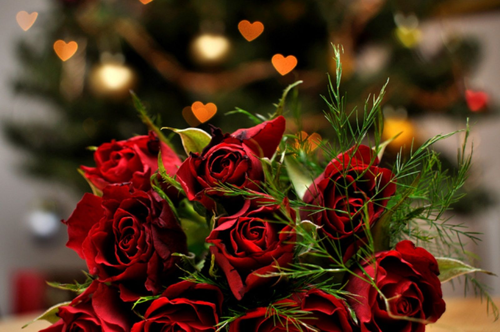 Latest most beautiful red rose pictures with romantic love quotes latest most beautiful red rose pictures with romantic love quotes red rose love beautiful red izmirmasajfo