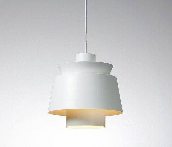 Product: Utzon Manufacturer: &TRADITION > Designer: Jørn Utzon Year: 1947