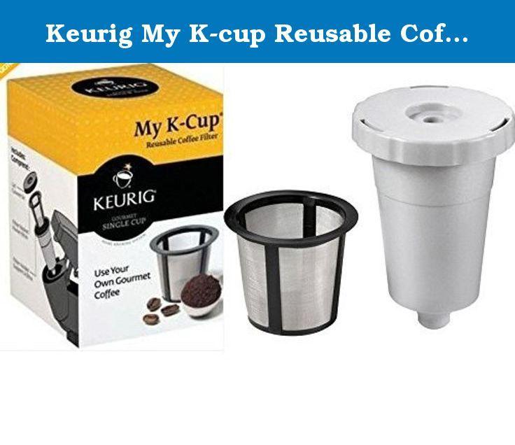 44++ Keurig own coffee cup ideas in 2021