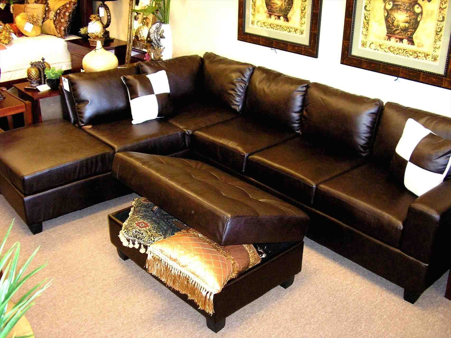 Cheap Sectionals With Ottoman Extra Large Sectional Sofa