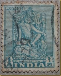 What Is It That Makes Stamps Rare A Glimpse Of Rare