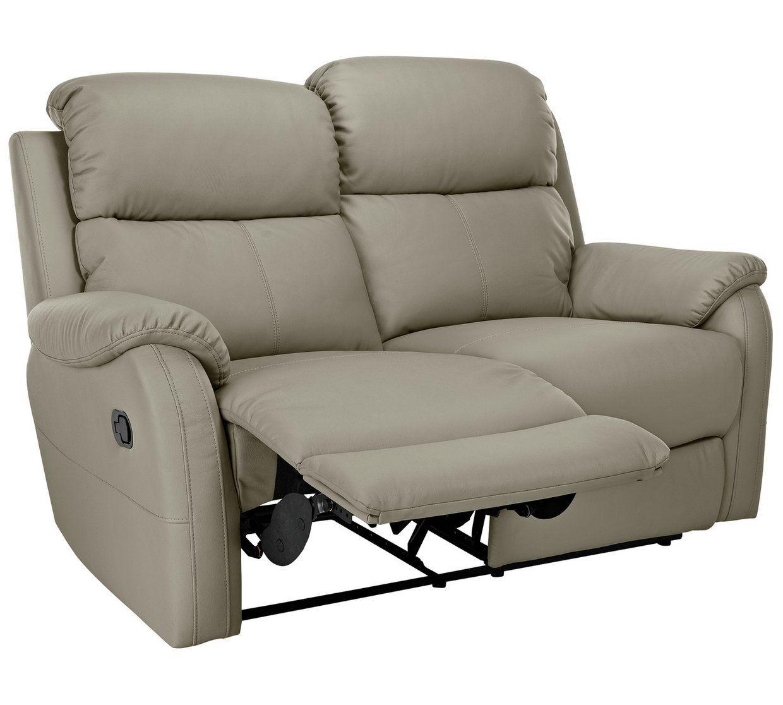 argos recliner sofa top american made sofas 2 seater energywarden