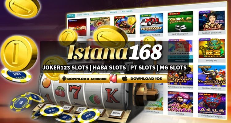 Pin on Slots Online