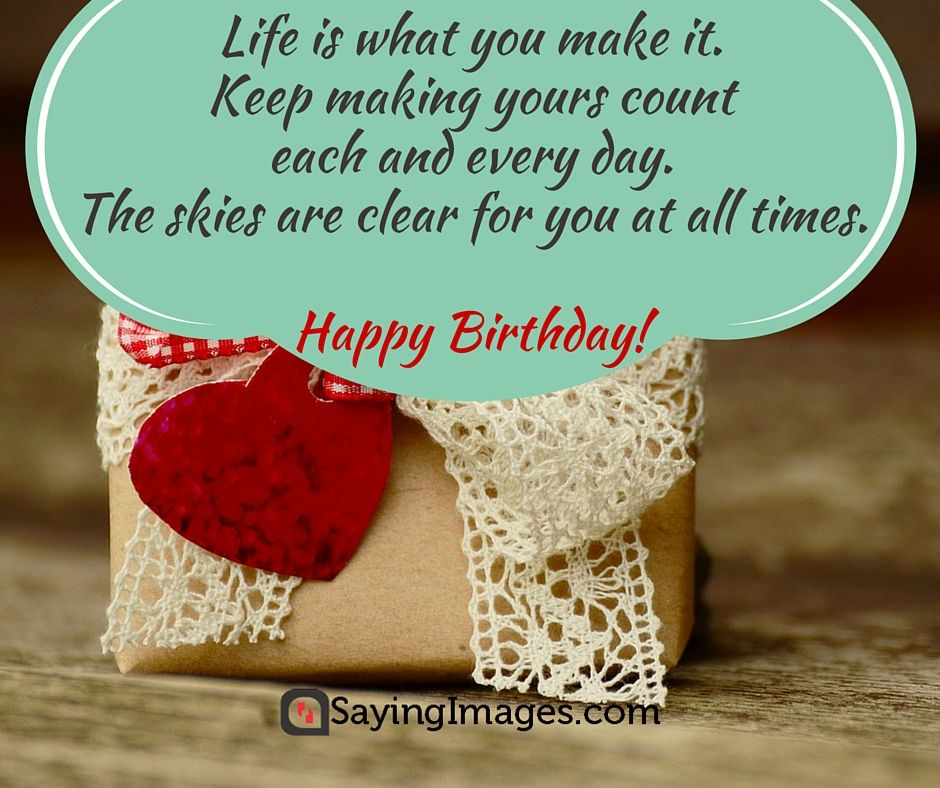 20 Birthday Wishes For A Friend Pin And Share Sayingimages Quotes