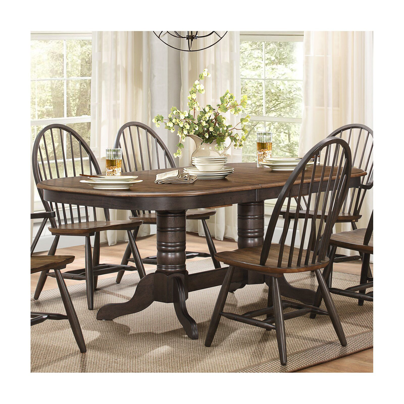 20++ Dining set meaning Tips