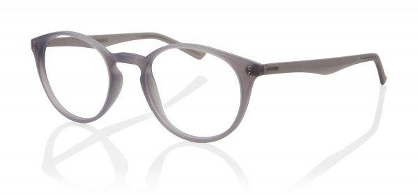 ECO by Modo RHINE Eyeglasses