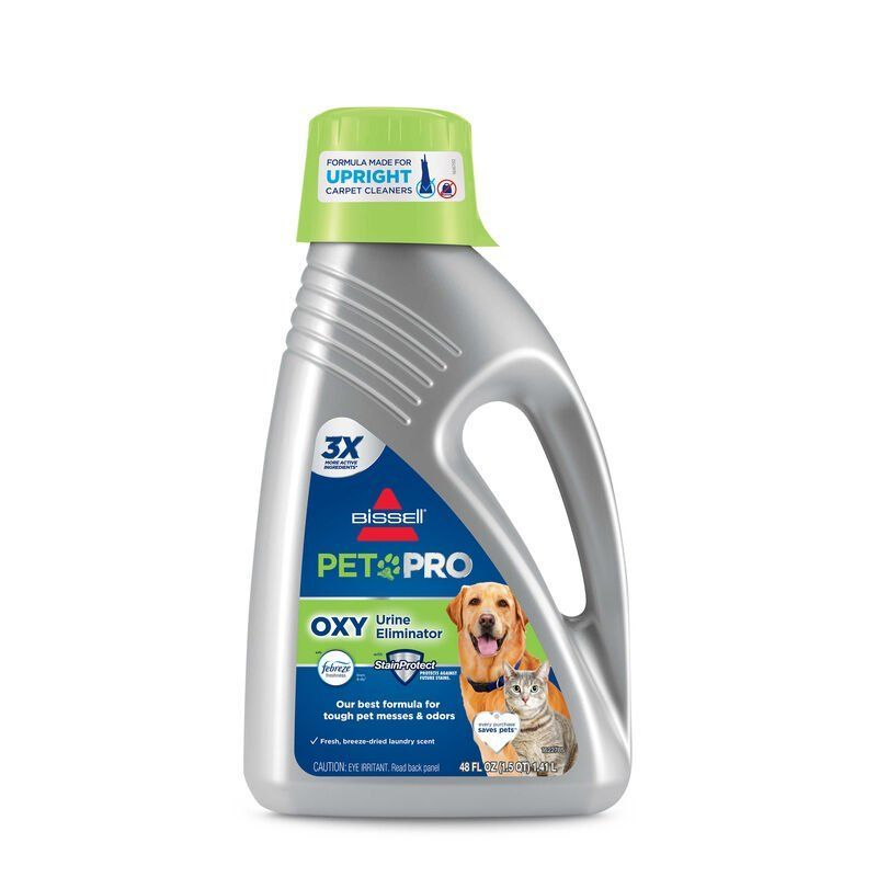 Pin On Best Carpet Cleaners For Pets
