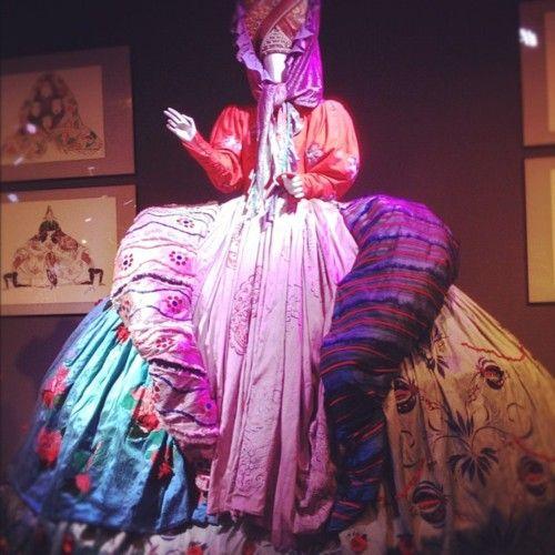#costume #amazing