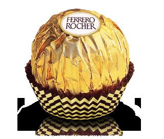 Je Ne Suis Pas Gourmande De Bonbons Mais Les Ferrero Rochers Sharpie Art Art Reference Photos Food Art