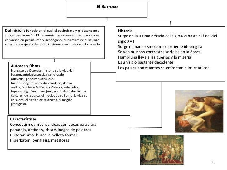 conceptual literature Family-provider relationship quality review of conceptual and empirical literature of family-provider relationships opre report #2012-46  november 2012.