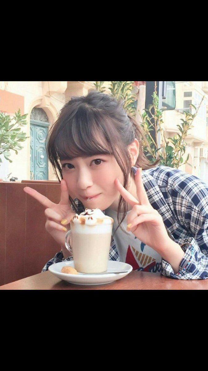 RT @LoS5NAkpeKTqKaN: 乃木坂のアカウント作りました! まだまだ初心者ですが宜しくお願いします! 乃木坂好きの人たちとかかわりたいのでフォローお願いします!!  #乃木坂 #乃木坂好きな人と繋がりたい https://t.co/g1914Vnnih - 乃木坂好きです。