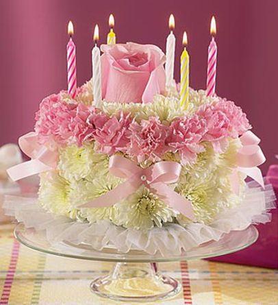 Birthday Cake Center Happy Birthday Cakes Cake Happy Birthday