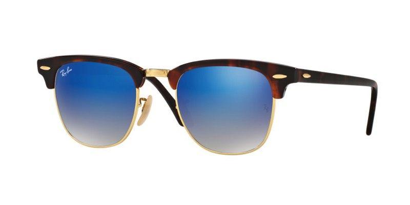 """RAY BAN: """"Never Hide"""", het bekendste zonnebrilmerk ter wereld.  http://www.optiekvanderlinden.be/ray_ban.html RAY BAN: """"Never Hide"""", het bekendste zonnebrilmerk ter wereld."""