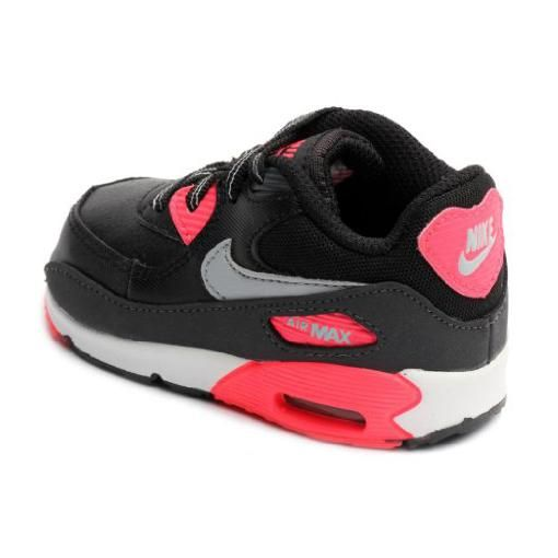 nike air max for toddlers philippines news