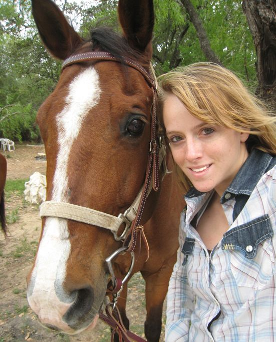 Silver's Trails.com Horseback Trail Riding