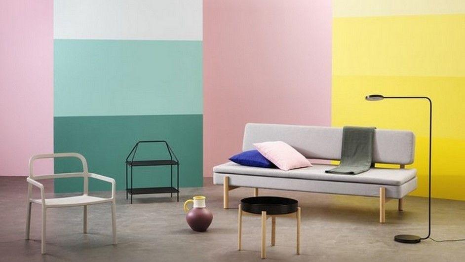 Muebles de ikea para salon interesting muebles para salon for Milanuncios muebles mallorca