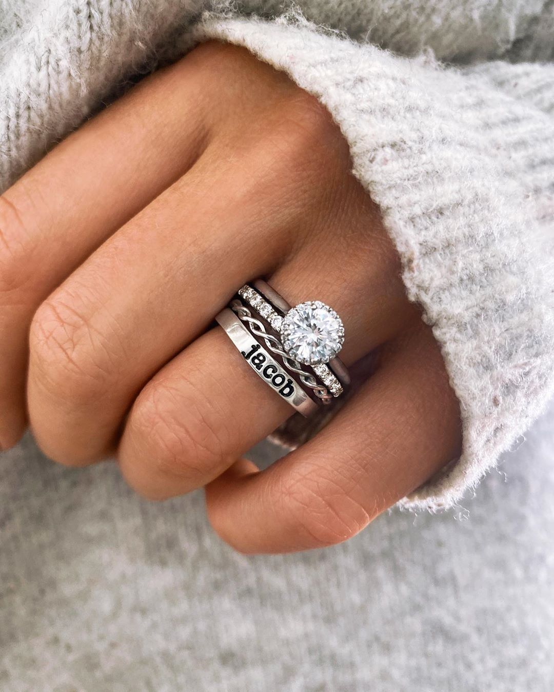 24++ Slate and tell jewelry review info
