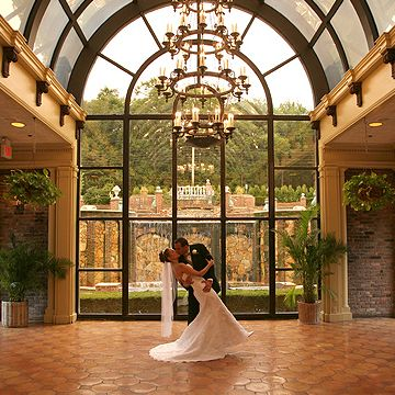 The Manor New Jersey Family Restaurants Fine Dining Events And Weddings 973
