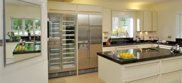 fitted kitchens designs. Kitchens For Sale 2015 - Grasscloth Wallpaper Fitted Designs T