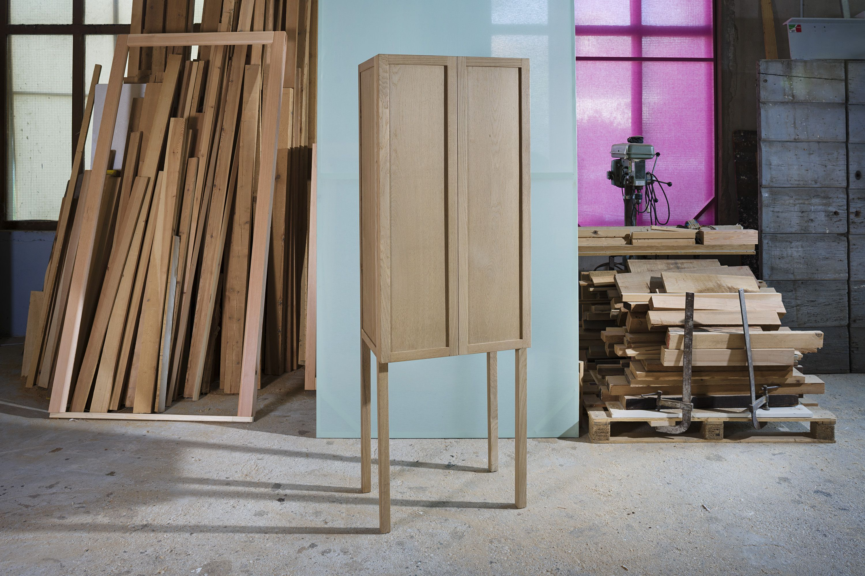 Moletta Mobili ~ 7 best wunderbuffet images on pinterest insulation armoire and