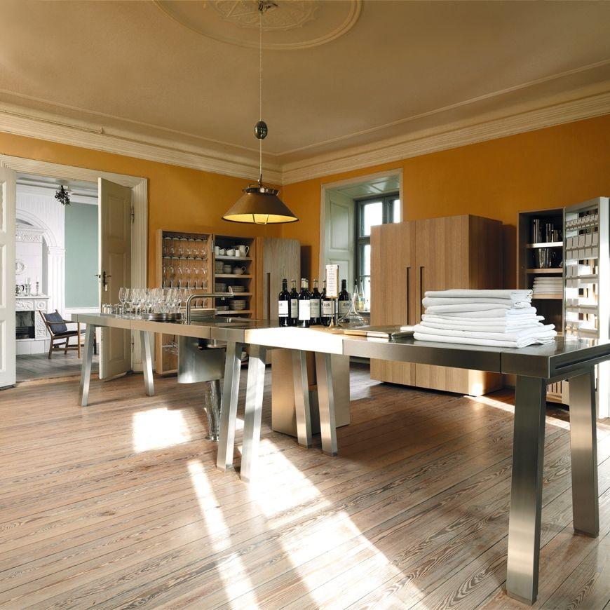 b2 bulthaup cuisine b2 Pinterest Interior inspiration and