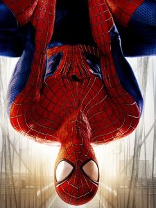 The Amazing Spiderman 2 Wallpaper