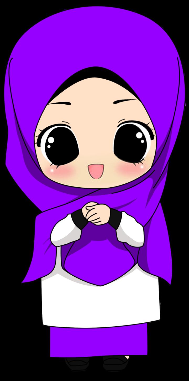 Ot Com Fizgraphic D Islamic Cartoon Cartoon Drawings Doodle Cartoon