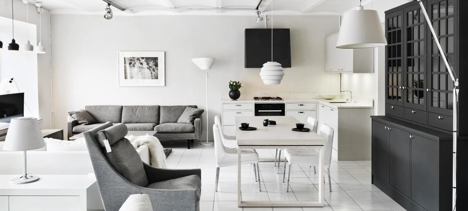 Valanti SHOP + interior design | Helsinki