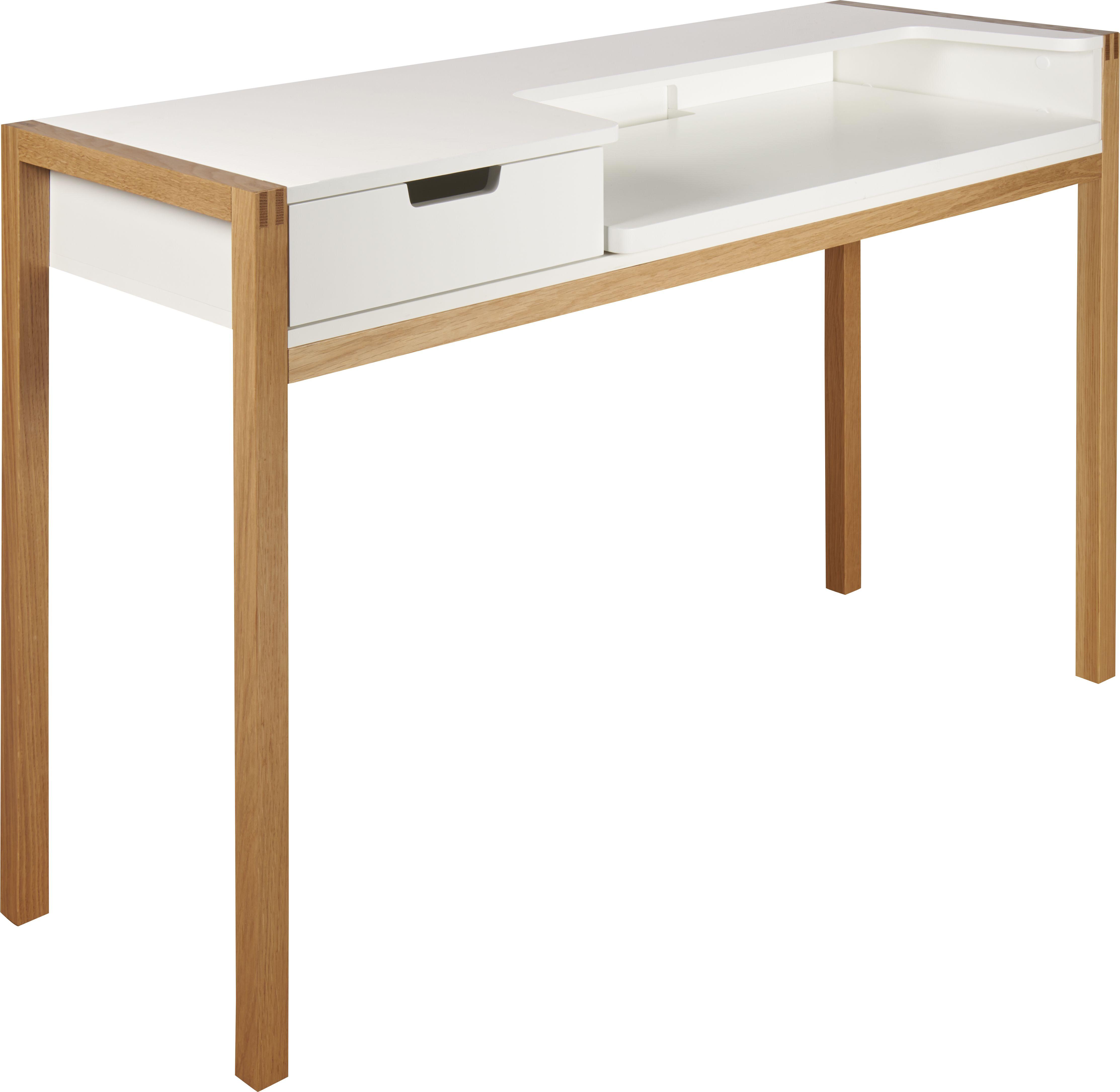 eade39e02f9f6ed2c5929e9faf94ed7d Luxe De Pied De Table Basse Ikea Schème