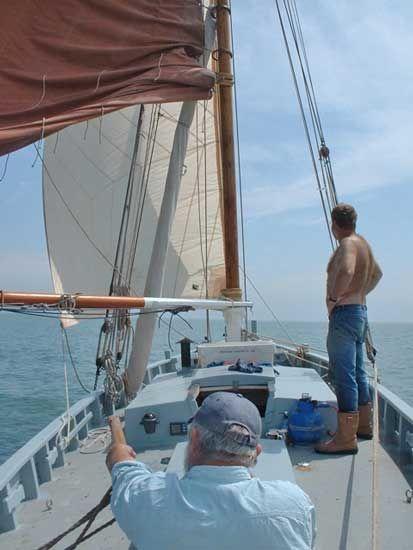 sailing.jpg 413×550 pixels