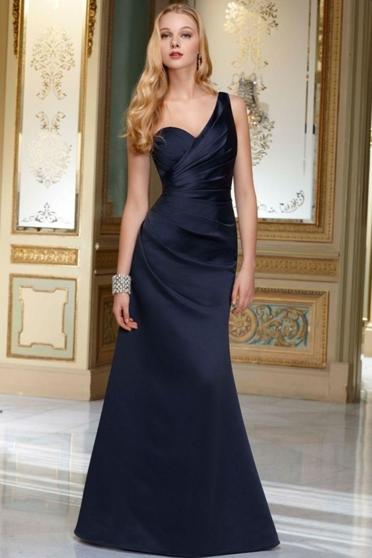 2012 bridesmaid dresses floor length one shoulder sheath