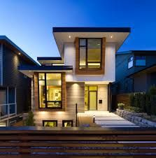 Image result for small modern house designs also coach idease rh uk pinterest