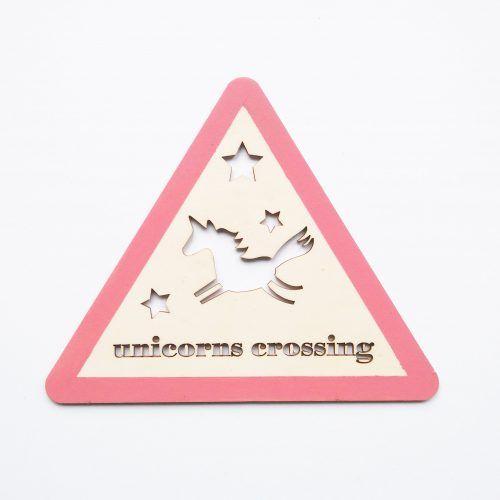 schild-unicorns-crossing