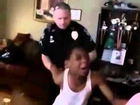 Teylan Goes To Jail For Stealing A Candy - YouTube | kid ...