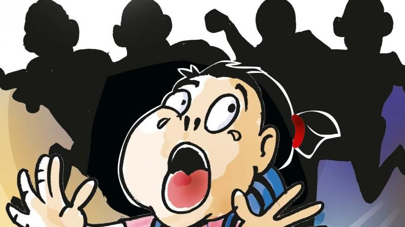Tamil Nadu: Love affairs lead to most kidnap cases