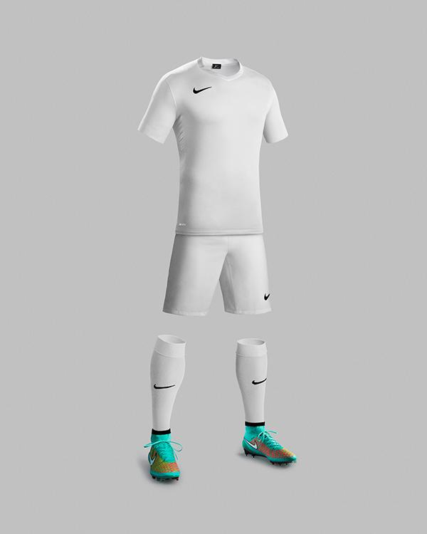 Download Free Mock Up Nike V Neck Jersey On Student Show Sport Shirt Design Sports Shirts Football Kits