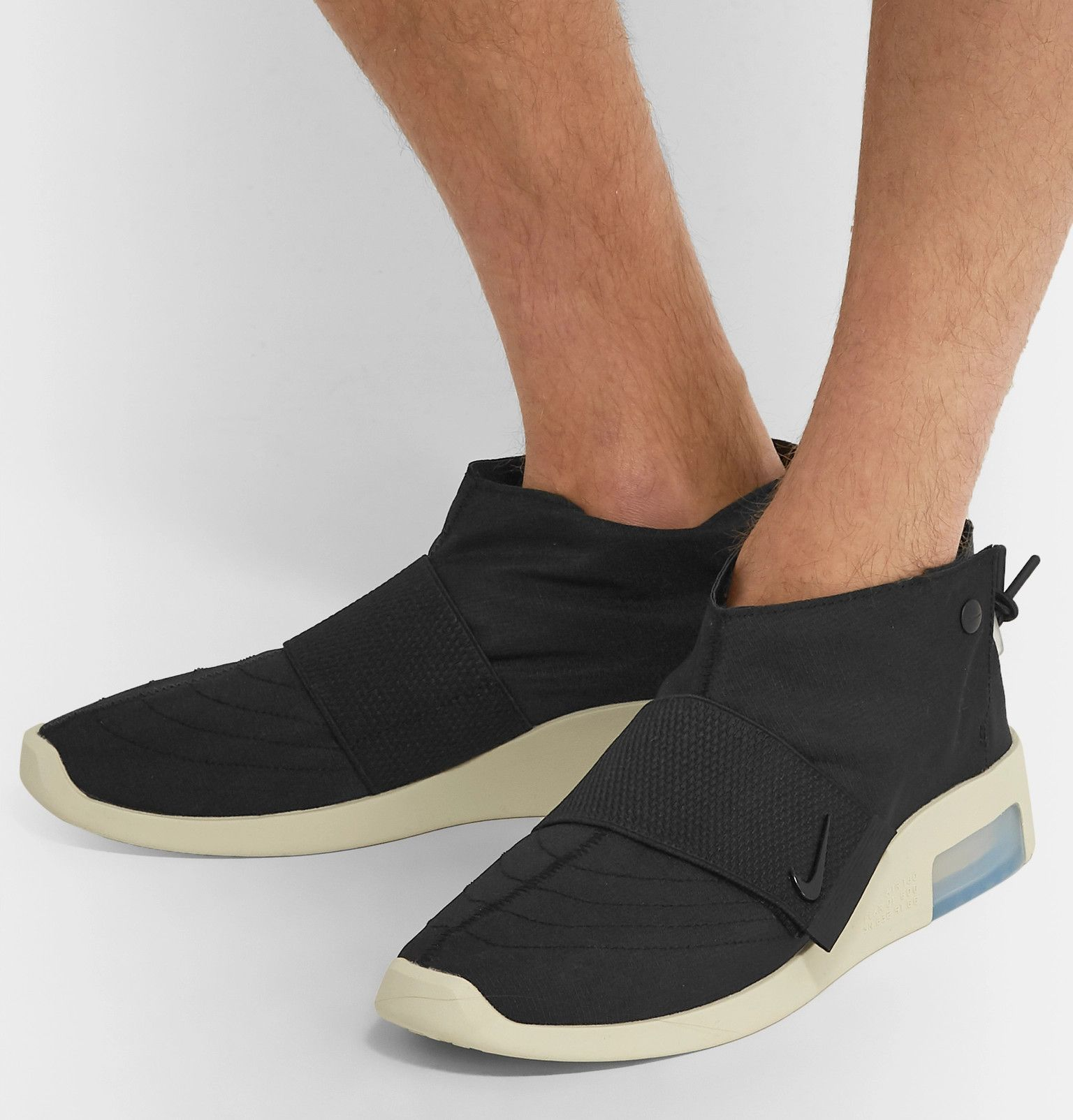 Sneakers, Classic shoes, Shoe style