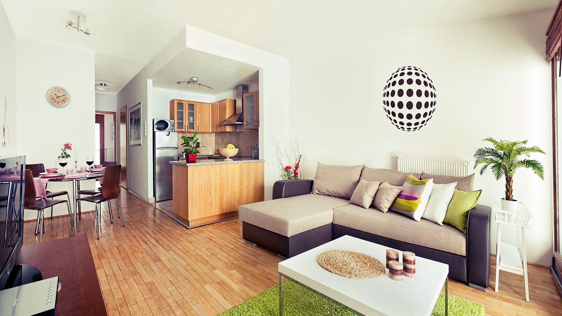 #Wohnung Kleine Zweizimmerwohnung Pl Ne #Kleine #Zweizimmerwohnung #Pl Ne