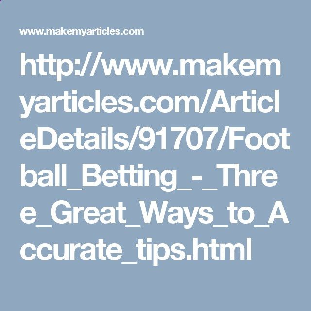 www.makemyarticle...