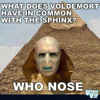 Epingle Par Dotti G Sur Harry Potter