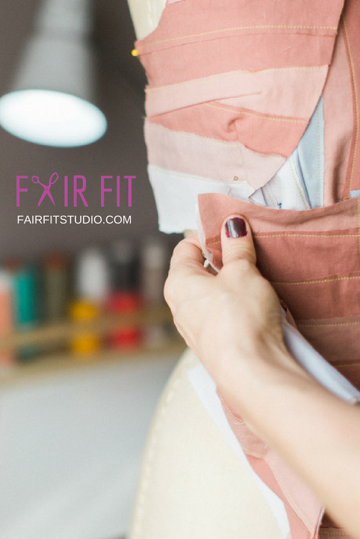 Help Me Get Started In Fashion Design Fashion Design Classes Become A Fashion Designer Fashion Design