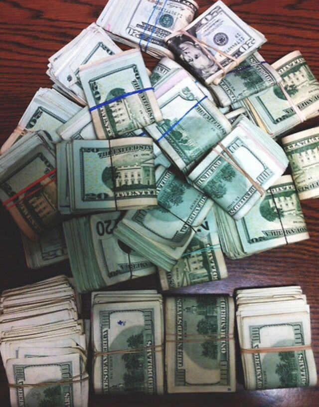 We want your junk car in Overland park Kansas. Cash for your truck ...