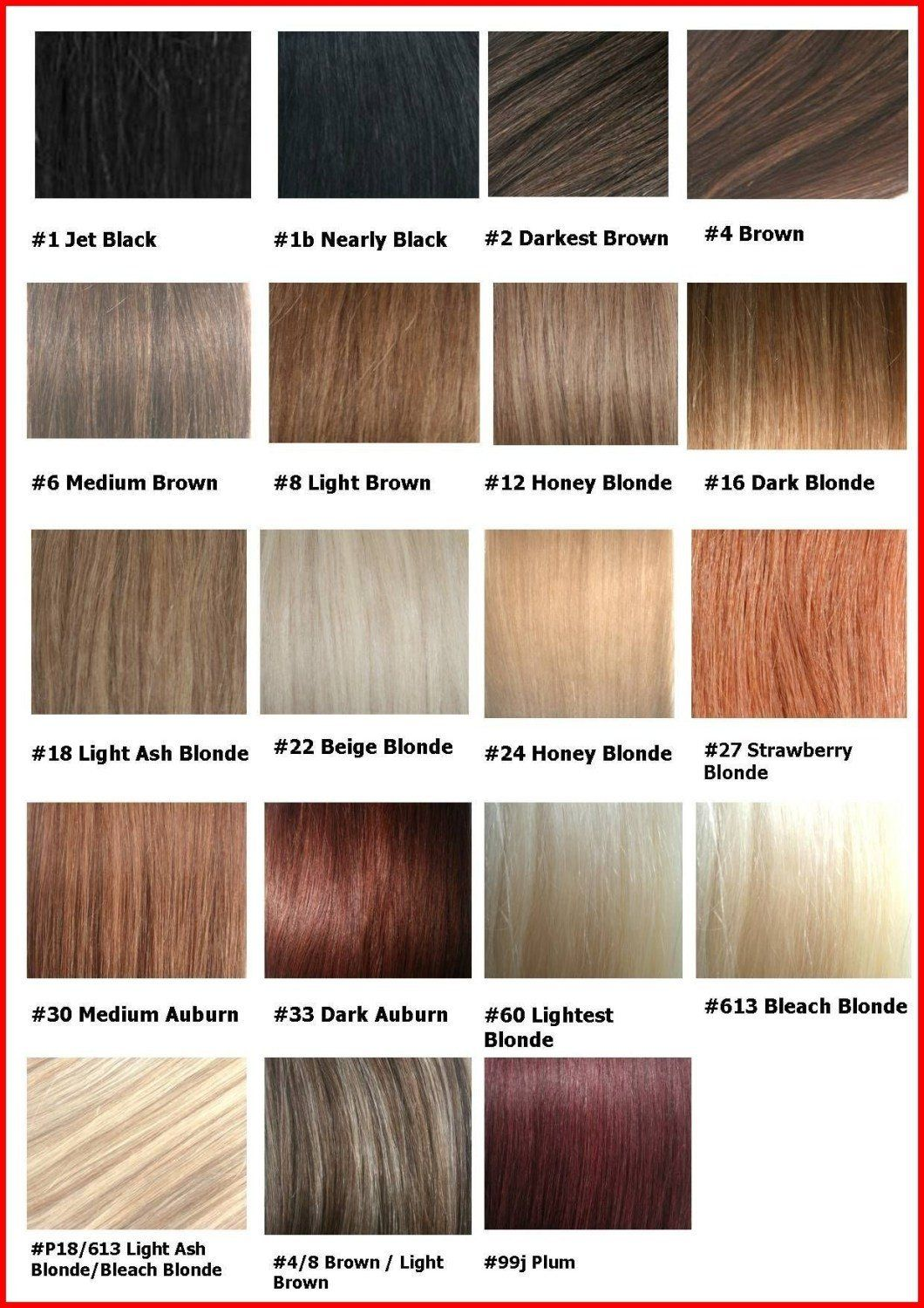 Aveda Hair Coloring Reviews Luxury 33 Rigorous Aveda Color Chart For Hair Color In 2020 Hair Color Chart Blonde Hair Color Chart Blonde Hair Color