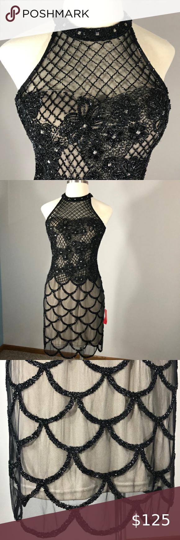 Gatsbylady London designer beaded dress #gatsbylady #londonstyle #highfashion #girlboss Gatsbylady Dresses