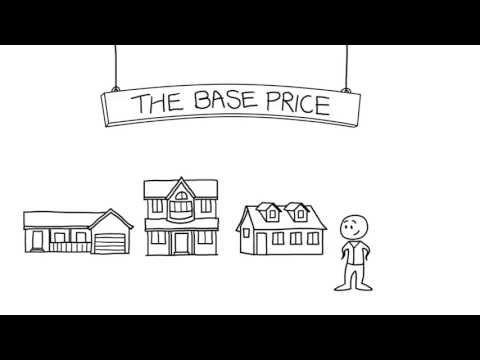 Modular home prices how much will my modular home cost - How much does it cost to build a modular home ...