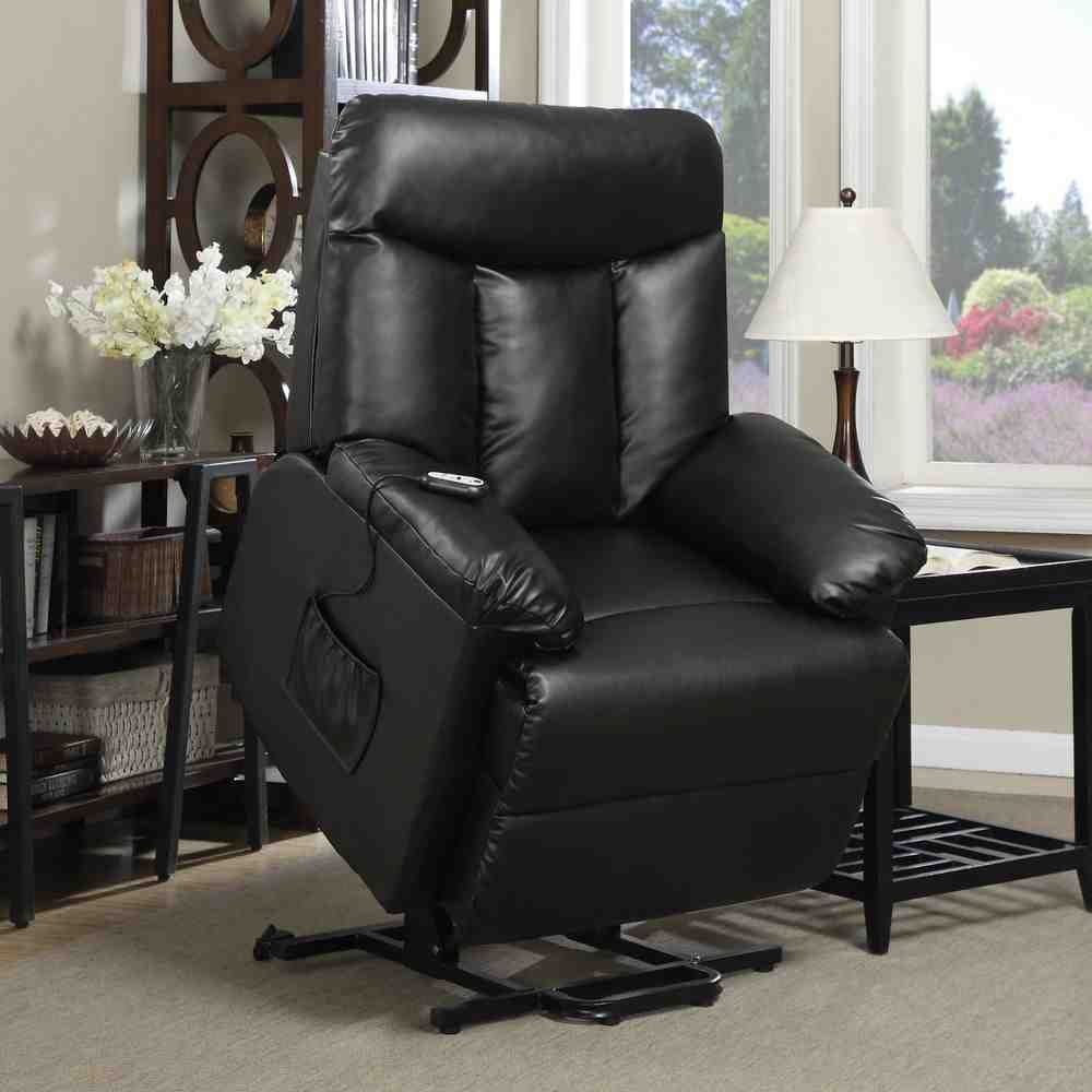 Leather Power Lift Chairs & Leather Power Lift Chairs | Power Lift Chairs | Pinterest | Powerlifting