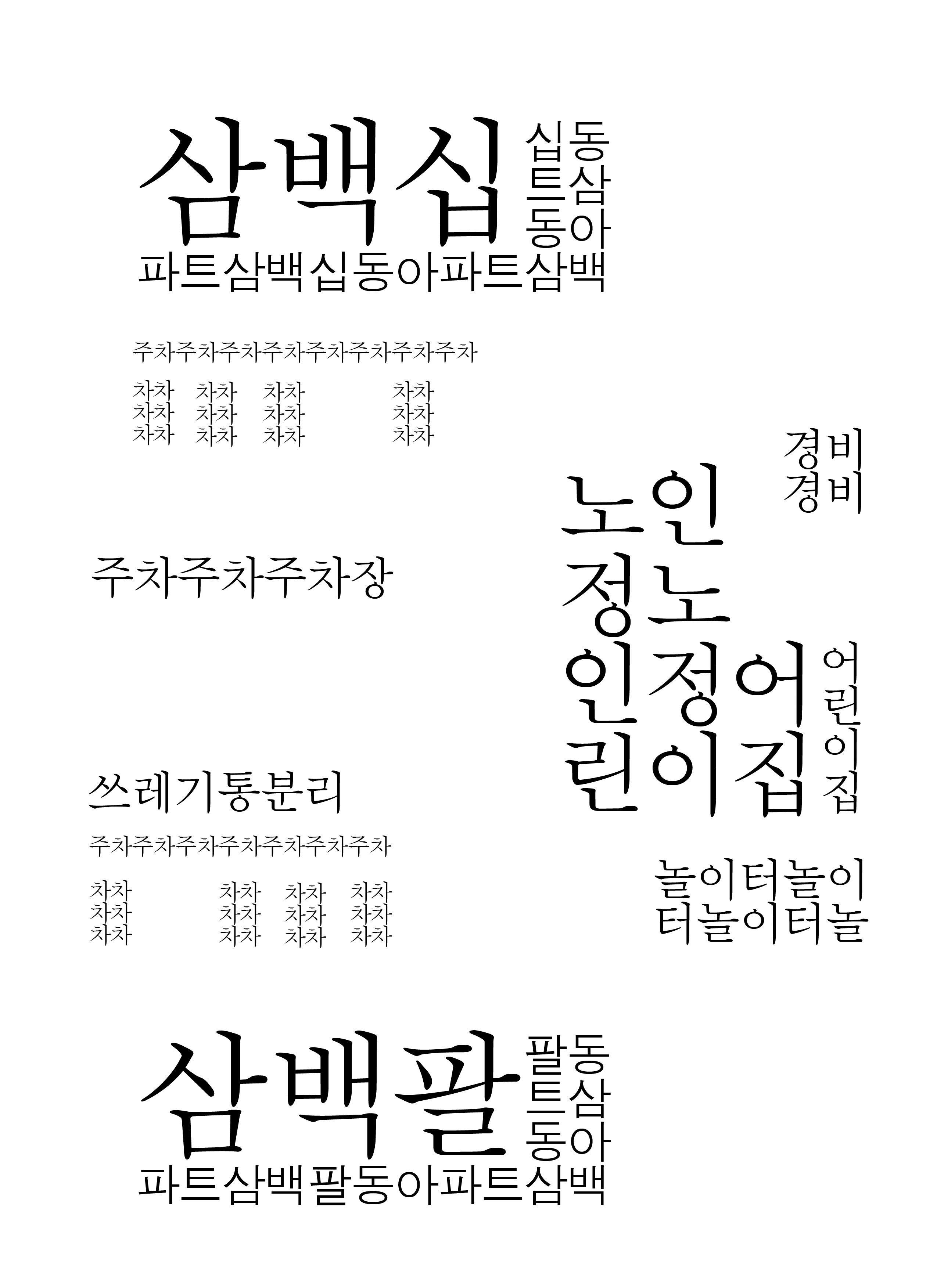 t212_KW_장정원_w11_02
