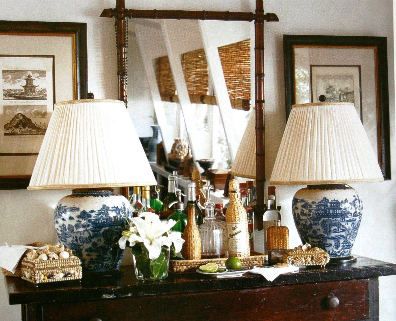 Zuniga Interiors- Michelle Zuniga Interior Stylist Portfolio: Corona del Mar Cottage- Interior Styling by Michelle Zuniga