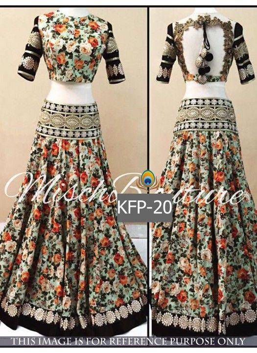 b73d5d6da2 Latest Banarasi Silk Black Fancy Lehenga Choli | Designer Lehenga ...